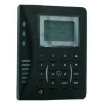 Buy cheap Access Control and Time Attendance Systems (E. Link-A01) from wholesalers