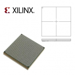 Buy cheap XC7V2000T-1FLG1925I 1200 I/O Xilinx Virtex 7 from wholesalers