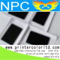 Buy cheap for Sharp  new toner chip from wholesalers