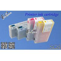 Buy cheap 100ml 676XL Black Refillable Ink Cartridge For Eposn T6761 - 4 Ink Refill Cartridge from wholesalers