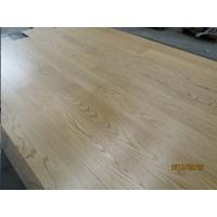 white oak engineered flooring for thailand market--popular color stain for thailand projects
