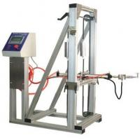 Wholesale 0 ~ 90 Degree Angle Furniture Testing Machine Storage Pivoted Doors Tester from china suppliers