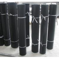 Buy cheap Expanded wire screening,plastic coated expanded metal,Royal manufacturer from wholesalers