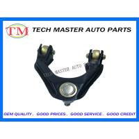 Buy cheap Left Front Auto Control Arm for Honda Accord VII Parts 51460S84A01 Replacement Car Parts from wholesalers