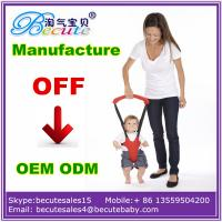 Buy cheap For Sale Baby Walker with EN 13209-2:2005 test high qualtiy wholesale in China from wholesalers