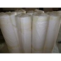 Buy cheap PTFE SKIVED SHEET from wholesalers