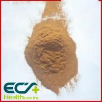 Buy cheap Brown Premium Health Supplements Artichoke Extract Powder For Protect Heart product