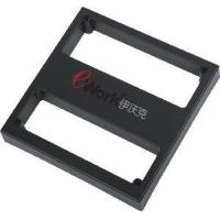 Wholesale RFID Long Range RFID Reader (ERFID08X) from china suppliers
