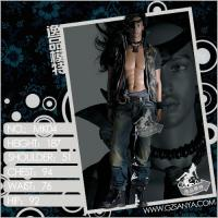 Buy cheap Realistic cool style on sale male mannequin from wholesalers