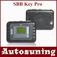Buy cheap V33 slica SBB key programmer from wholesalers