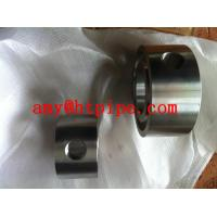 Buy cheap ASTM A182 F51  bleed ring from wholesalers