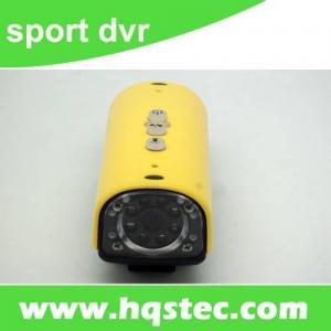 Diving camera with 5.0 mega CMOS sensor and 20 meters depth waterproof function RD32 Manufactures