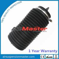 Wholesale Audi A6 C7 4G 2011 Air Spring Rear Left,4G0616001K,4G0616001R,4G0616001T from china suppliers