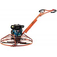 Buy cheap Walk-behind Power Trowel/power float/helicopter/trowel machine from wholesalers