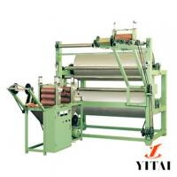 Buy cheap Finishing and Starching Machine from wholesalers