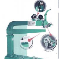 Buy cheap Petal Manual Stitcher  Nailing Machine Carton Stapler from wholesalers