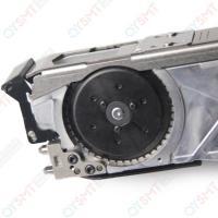 Buy cheap Anti Corresion SMT Feeder Yamaha ZS 32mm KLJ-MC500-001 Original New Condition product