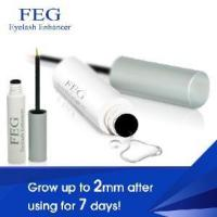 Natural Formula Quick Show Effetive Feg Eyelash Conditioner Manufactures