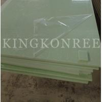 Buy cheap Composit Acrylic Solid Surface Sheet from wholesalers