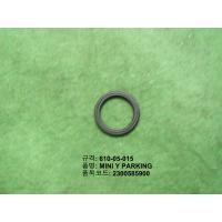 Buy cheap Black AI Spare Parts Plastic O Rings 603-30-015  For TDK Auto Insert Replacement Machine from wholesalers