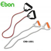 Resistance Band Manufactures