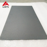 Wholesale Pickling Surface Gr1 Gr2 Titanium Sheet ASTM B265 1mmx1000mmx2000mm from china suppliers