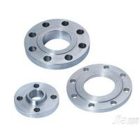 Buy cheap Customized Standard Stainless Steel Flanges Welding For Dyeing Machine from wholesalers