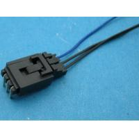 China Speaker Wire Harness Cable Assemble Molex 0050579404 7006601 Socket Connectors on sale