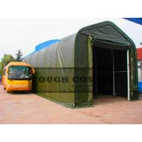 Buy cheap Easy assembly and re-located 5.5m(18') Wide Carport, Storage Building product