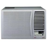 Buy cheap Special offer $276 for 24000 cooling & heating window type air conditioner from wholesalers