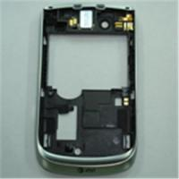 Wholesale hot sell blackberry 9810 housing replacement from china suppliers