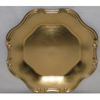 Buy cheap Manufacturer of Plastic Disposable Plates from wholesalers