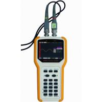 Wholesale WH-1025 Digital oscilloscopes from china suppliers
