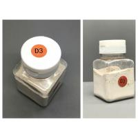 Wholesale High Performance Opaque Powder Classic D3 Color NOCERA Porcelain System 16 Colors from china suppliers