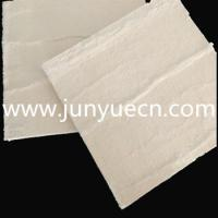 Buy cheap 6mm Silica Aerogel Thermal Insulation and Energy-Saving Blanket from wholesalers