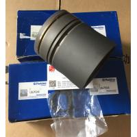 Wholesale Made in UK,perkins diesel engine parts,perkins piston,pistons for perkins,U5LP0046 from china suppliers