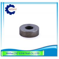 Buy cheap F001 Tungsten Carbide Fanuc Power  WEDM Spare Parts A97L-0001-0664 WEDOO from wholesalers