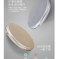 Buy cheap Round Aluminum Alloy Mobile Wireless Charger Universal,qi Fast Wireless Charger for iPhone8 from wholesalers