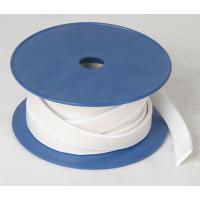 Wholesale PTFE Tape from china suppliers