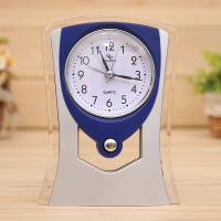 Wholesale Retro little alarm clock Retro lantern bell The alarm clock that occupy the home Creative alarm clock smile clock from china suppliers