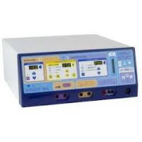 Buy cheap 9 modes monopolar and bipolar coagulation High Frequency surgical and dental instruments from wholesalers