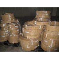 Buy cheap Asbestos Free Woven Brake Lining in Roll from wholesalers