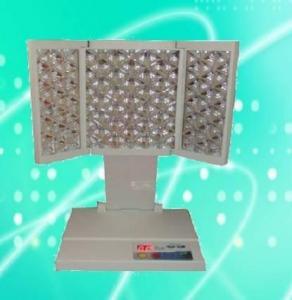 mini led skin rejuvenation beauty machine Manufactures