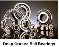 Fan and Bike chrome steel 6900 deep groove Bearing for Pump,Agricultural machinery Manufactures