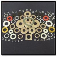 Buy cheap Flat Washers from wholesalers