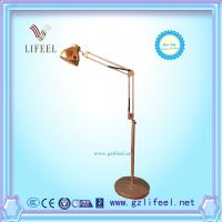 Buy cheap Newest single head vertical moxibustion instrument from wholesalers