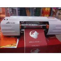 Buy cheap 2014 hot sales digital hot foil stamping machine from wholesalers