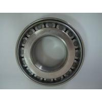 30316 taper roller bearing with 80mm*170mm*42.5mm