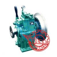 Small Volume Light Weight Hydraulic Clutch With High Torque Transmitting And Long Service Life Manufactures