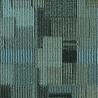 Buy cheap 50 Cm X 50 Cm Size Nylon Carpet Tiles Tufted Multi -office floor carpet tiles from wholesalers
